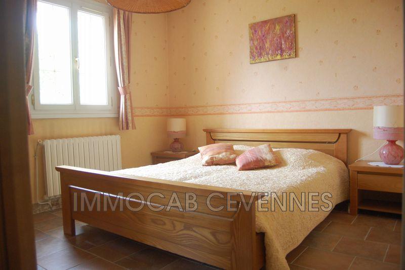 Photo n°6 - Vente Maison propriété Anduze 30140 - 545 000 €