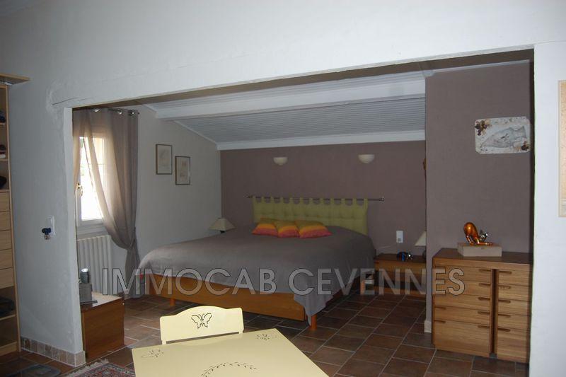 Photo n°8 - Vente Maison propriété Anduze 30140 - 545 000 €