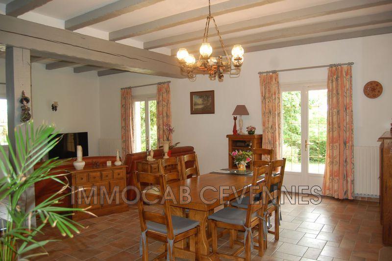 Photo n°3 - Vente Maison propriété Anduze 30140 - 545 000 €