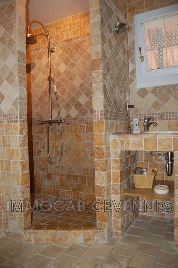 Photo n°7 - Vente Maison propriété Anduze 30140 - 545 000 €