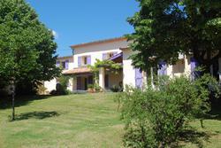 Photos  Maison Propriété à vendre Anduze 30140
