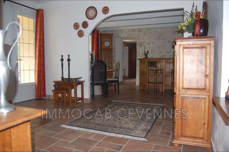Photo n°5 - Vente Maison propriété Anduze 30140 - 545 000 €