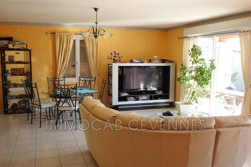 Photo n°3 - Vente Maison villa Saint-Ambroix 30500 - 215 000 €