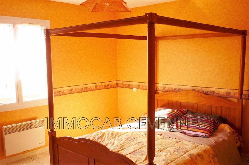 Photo n°4 - Vente Maison villa Saint-Ambroix 30500 - 215 000 €