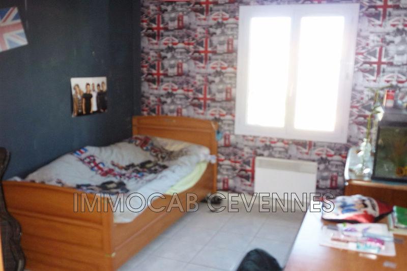 Photo n°6 - Vente Maison villa Saint-Ambroix 30500 - 215 000 €