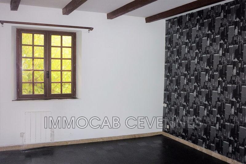 Photo n°5 - Vente Maison mas Alès 30100 - 229 000 €