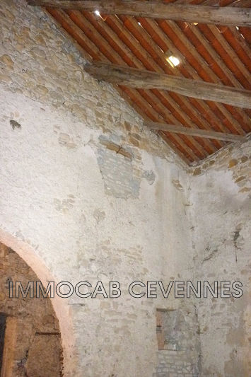 Photo n°7 - Vente Maison mas Alès 30100 - 229 000 €