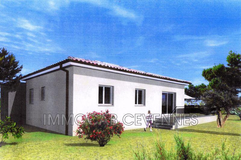 Photo n°2 - Vente Maison villa Alès 30100 - 215 000 €
