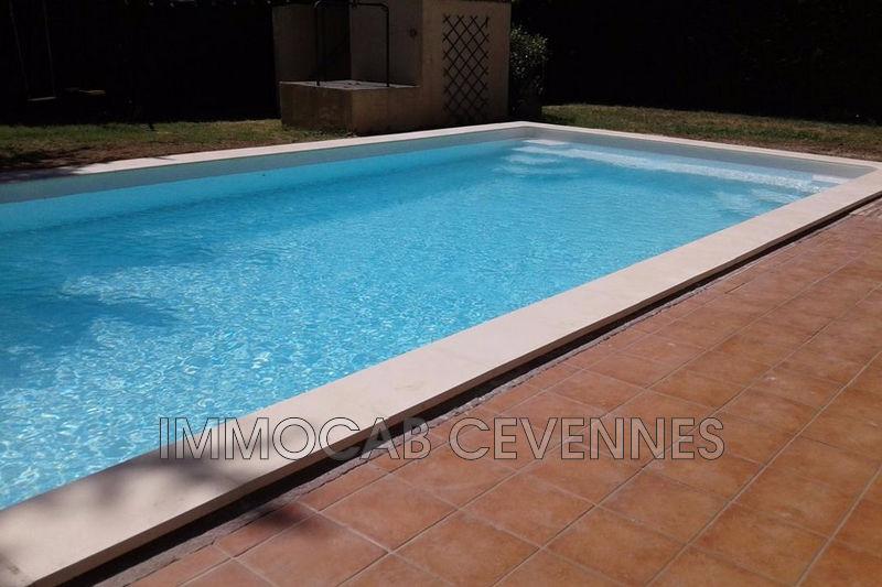 Photo n°2 - Vente Maison propriété Alès 30100 - 299 000 €