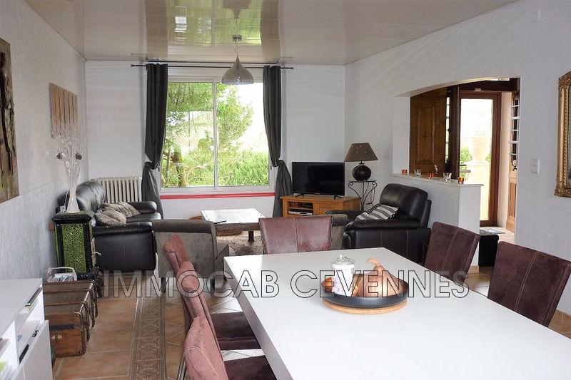Photo n°4 - Vente Maison propriété Alès 30100 - 299 000 €