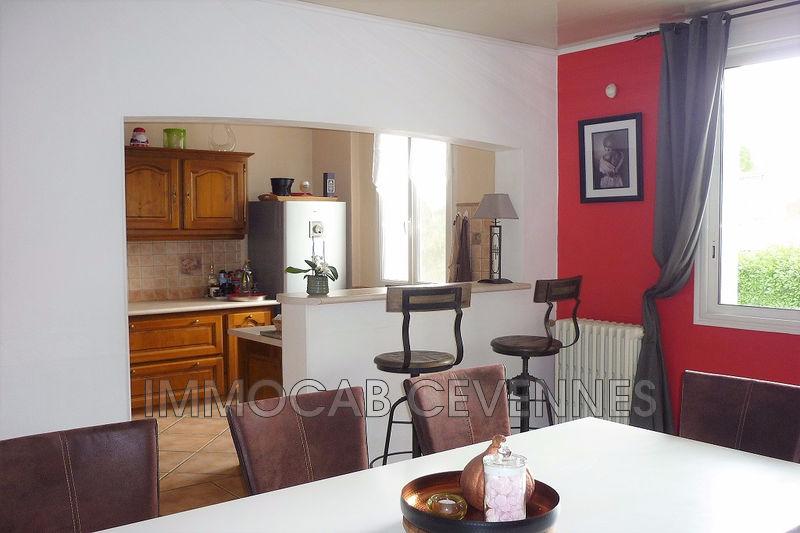 Photo n°3 - Vente Maison propriété Alès 30100 - 299 000 €