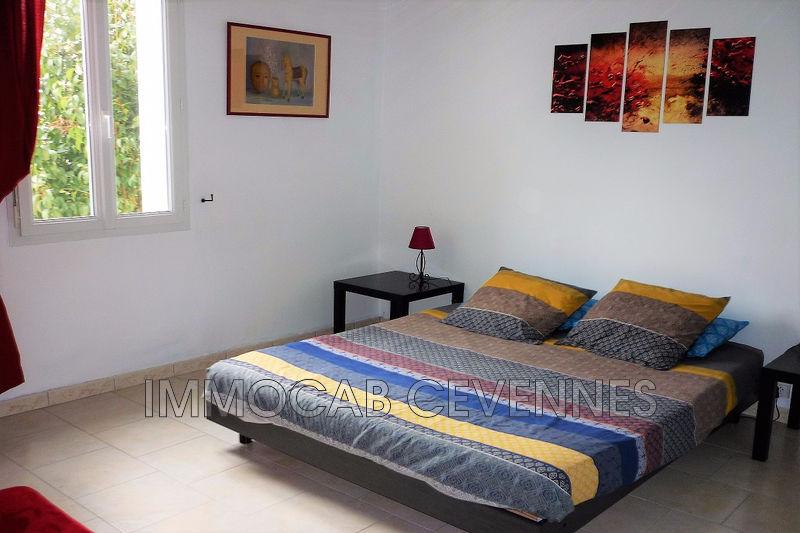 Photo n°6 - Vente Maison propriété Alès 30100 - 299 000 €