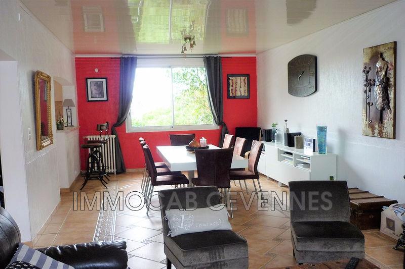 Photo n°5 - Vente Maison propriété Alès 30100 - 299 000 €