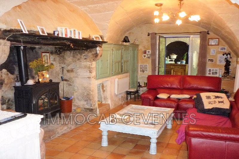 Photo n°2 - Vente Maison mas Saint-Ambroix 30500 - 785 000 €