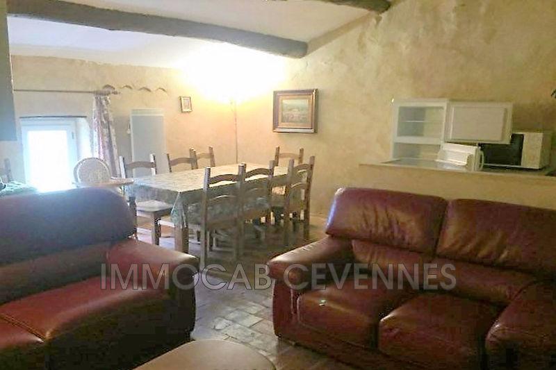 Photo n°5 - Vente Maison mas Saint-Ambroix 30500 - 785 000 €