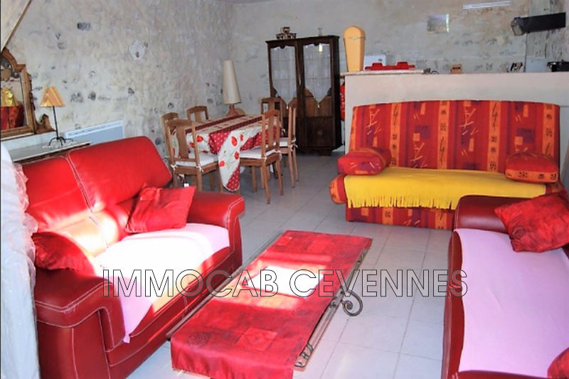 Photo n°6 - Vente Maison mas Saint-Ambroix 30500 - 785 000 €