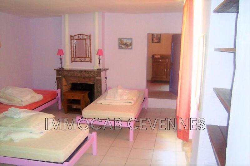 Photo n°7 - Vente Maison mas Saint-Ambroix 30500 - 785 000 €
