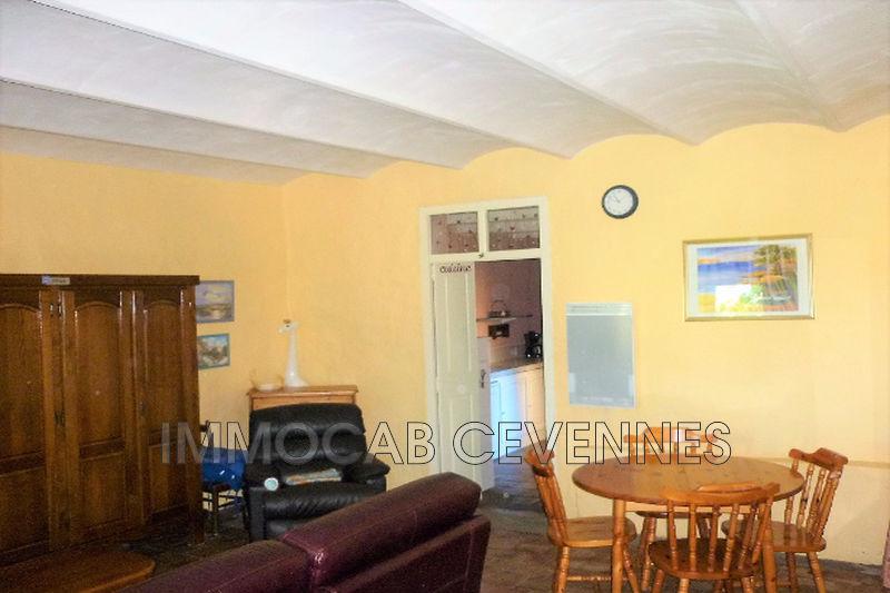 Photo n°8 - Vente Maison mas Saint-Ambroix 30500 - 785 000 €