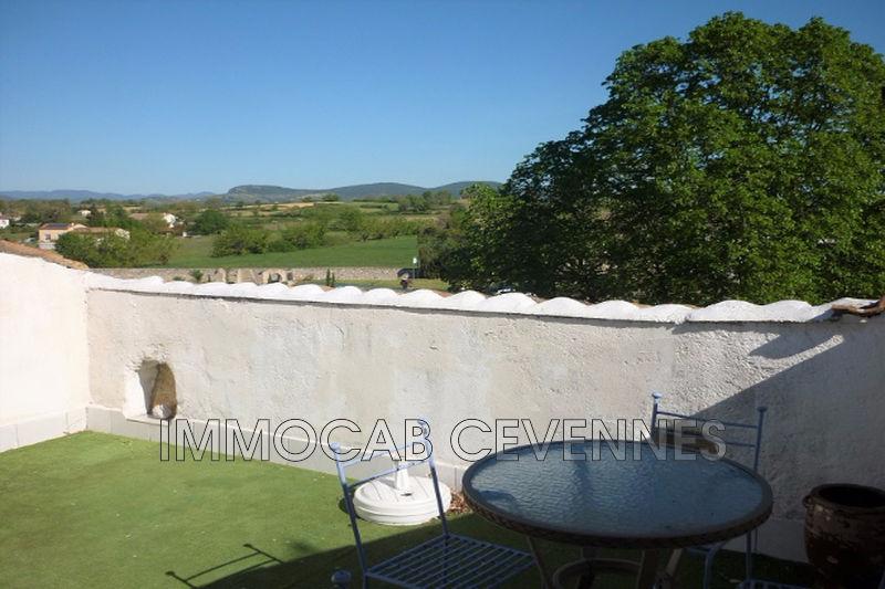 Photo n°9 - Vente Maison mas Saint-Ambroix 30500 - 785 000 €