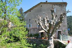 Photos  Maison Mas à vendre Saint-Hippolyte-du-Fort 30170
