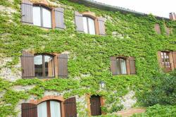 Photos  Maison de village à vendre Anduze 30140