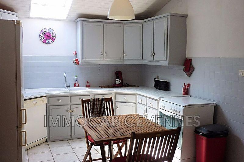 Photo n°3 - Vente Maison mas Le Collet-de-Dèze 48160 - 680 000 €