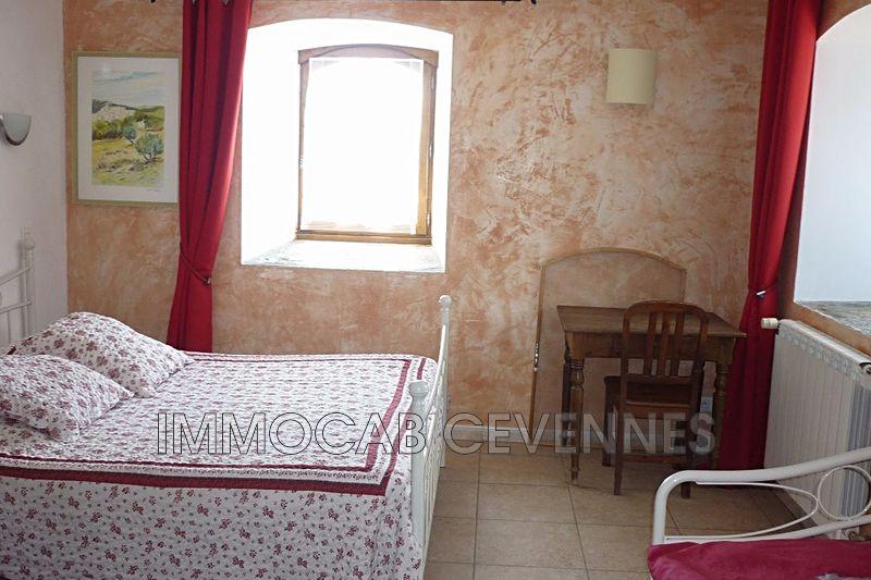 Photo n°8 - Vente Maison mas Le Collet-de-Dèze 48160 - 680 000 €