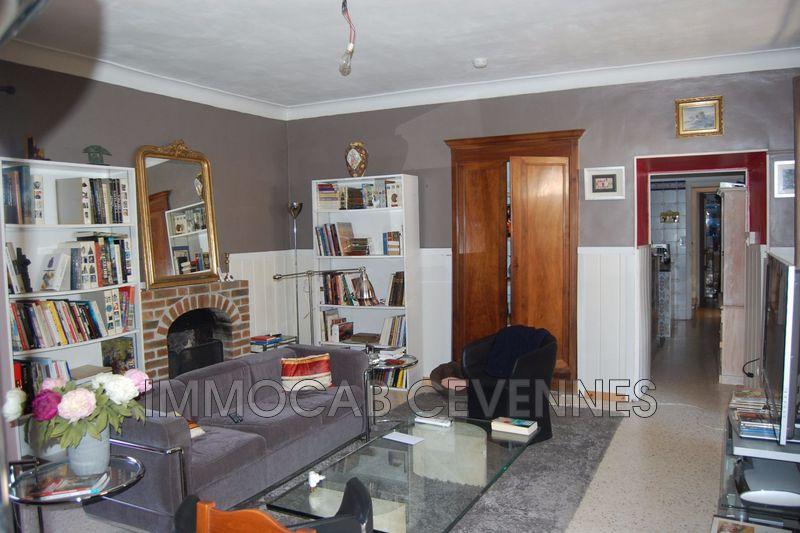 Photo n°6 - Vente Maison mas Anduze 30140 - 795 000 €