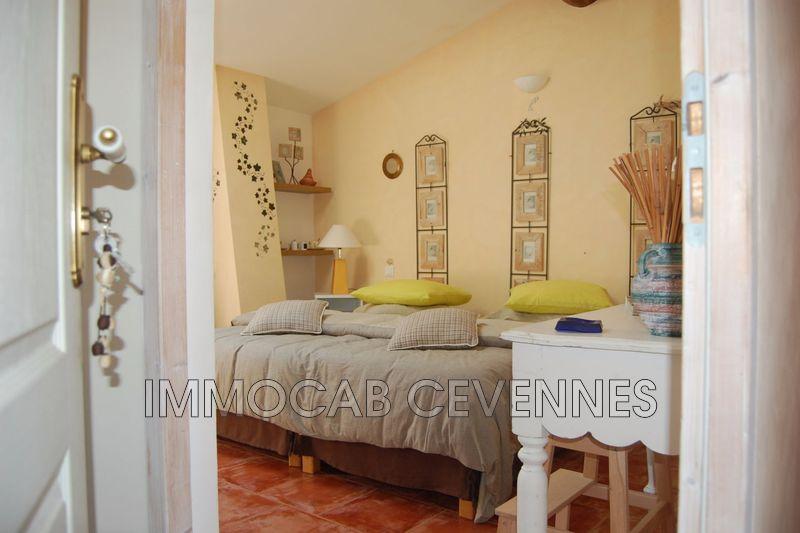 Photo n°7 - Vente Maison mas Anduze 30140 - 795 000 €