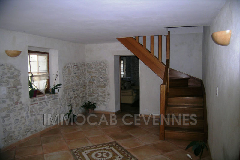 Photo n°3 - Vente Maison mas Alès 30100 - 364 000 €