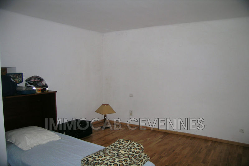 Photo n°9 - Vente Maison mas Alès 30100 - 364 000 €