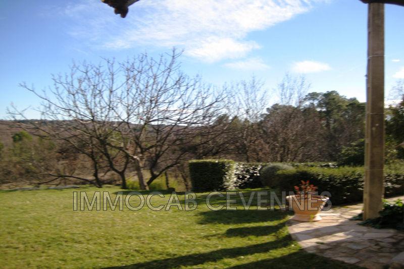 Photo n°5 - Vente Maison propriété Alès 30100 - 624 000 €