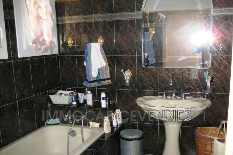 Photo n°6 - Vente Maison propriété Alès 30100 - 624 000 €