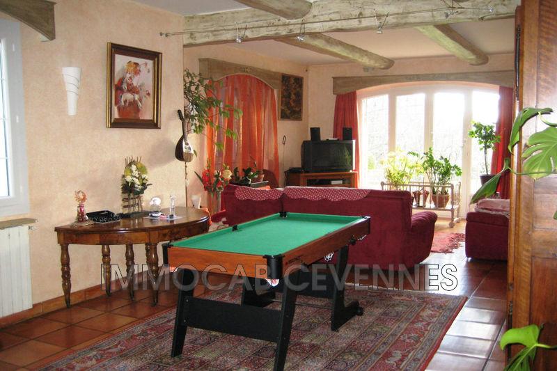 Photo n°7 - Vente Maison propriété Alès 30100 - 624 000 €