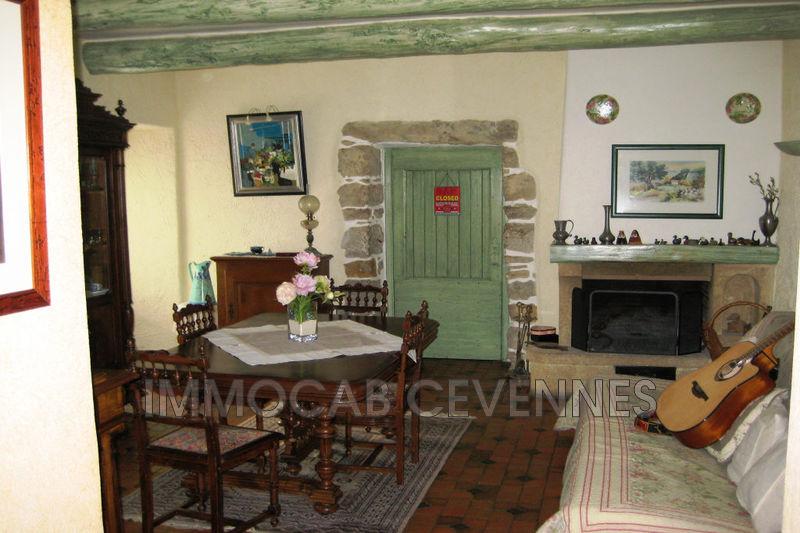 Photo n°8 - Vente Maison propriété Alès 30100 - 624 000 €