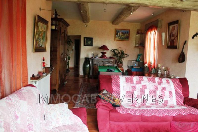 Photo n°10 - Vente Maison propriété Alès 30100 - 624 000 €