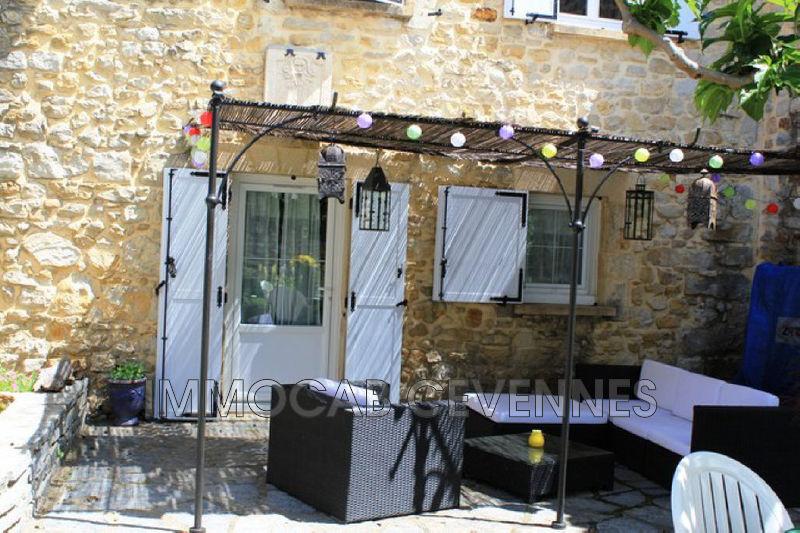 Photo n°11 - Vente Maison propriété Alès 30100 - 624 000 €