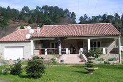 Photos  Maison Villa à vendre Saint-Etienne-Vallée-Française 48330