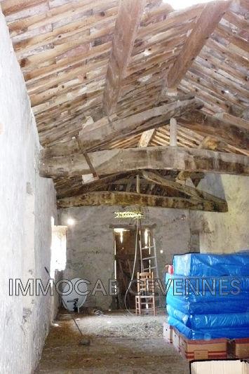 Photo n°8 - Vente Maison mas Alès 30100 - 465 000 €