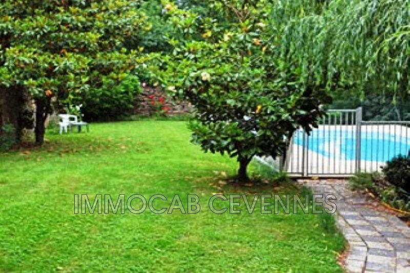 Photo n°4 - Vente Maison propriété Alès 30100 - 769 000 €