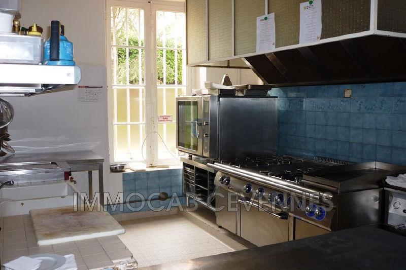 Photo n°5 - Vente Maison propriété Alès 30100 - 769 000 €
