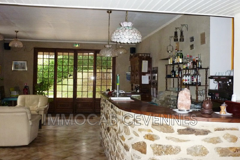 Photo n°6 - Vente Maison propriété Alès 30100 - 769 000 €
