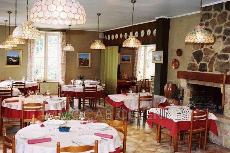 Photo n°7 - Vente Maison propriété Alès 30100 - 769 000 €