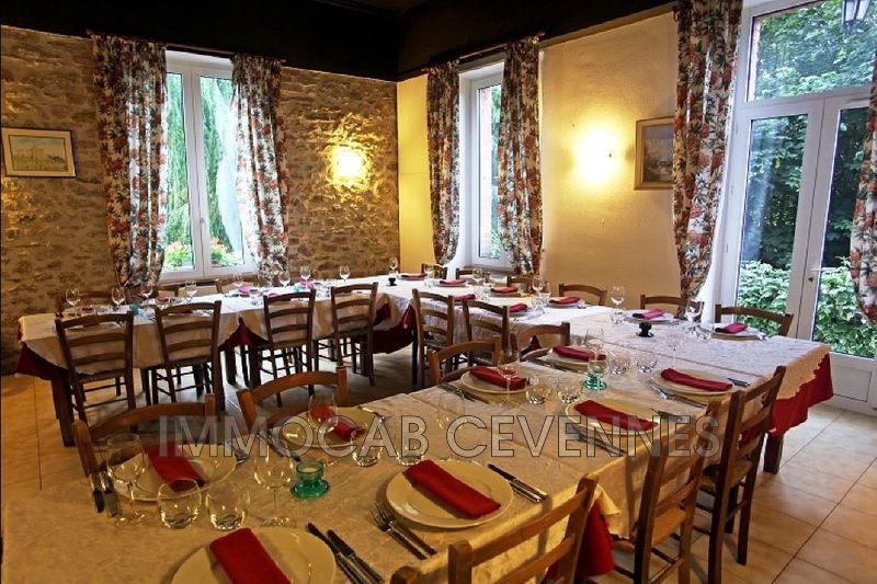 Photo n°8 - Vente Maison propriété Alès 30100 - 769 000 €