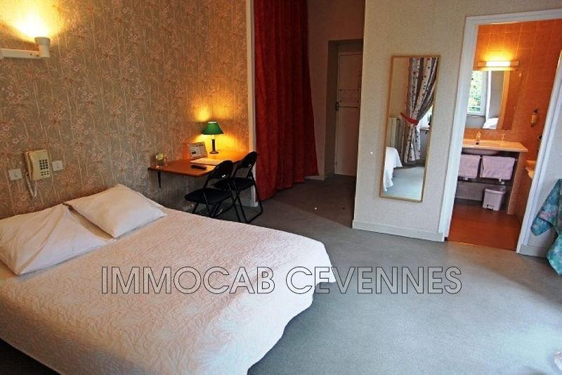 Photo n°9 - Vente Maison propriété Alès 30100 - 769 000 €