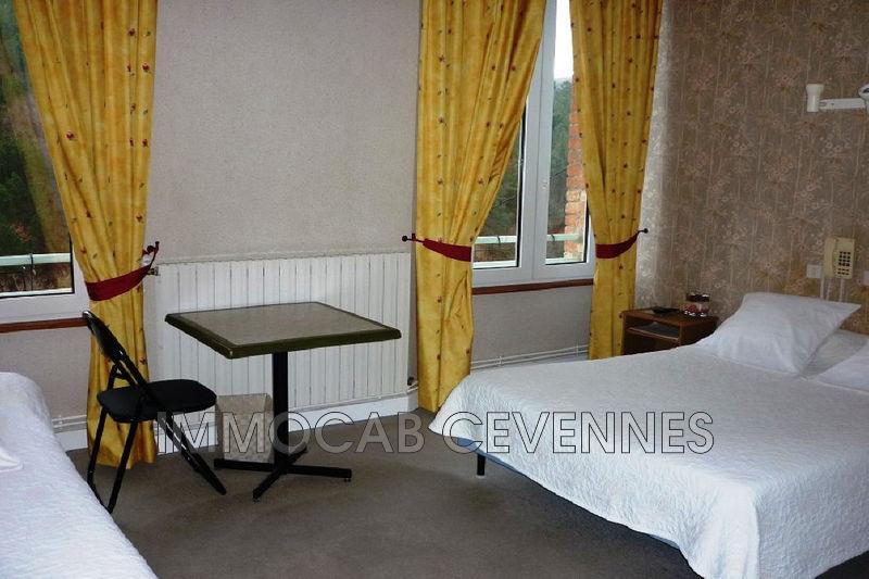 Photo n°10 - Vente Maison propriété Alès 30100 - 769 000 €