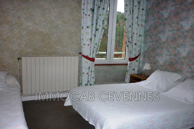 Photo n°11 - Vente Maison propriété Alès 30100 - 769 000 €