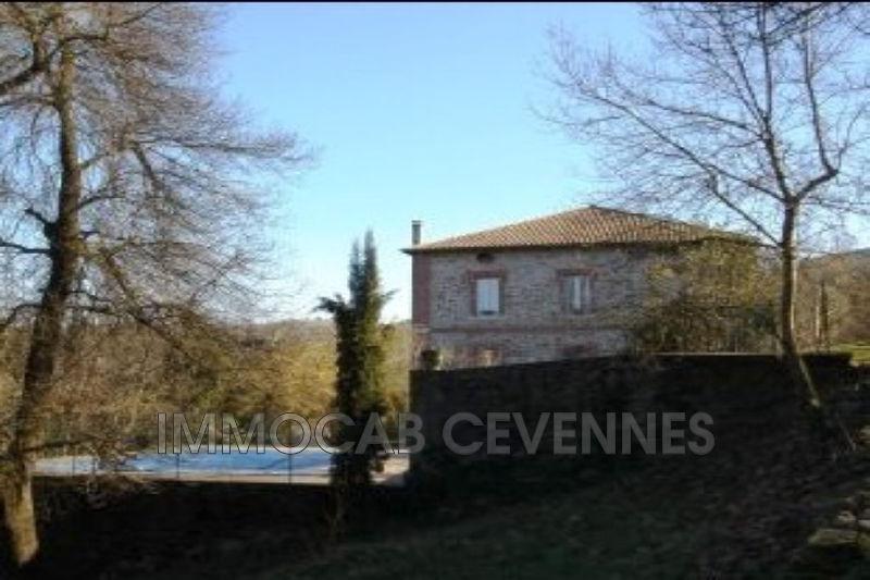 Photo n°12 - Vente Maison propriété Alès 30100 - 769 000 €