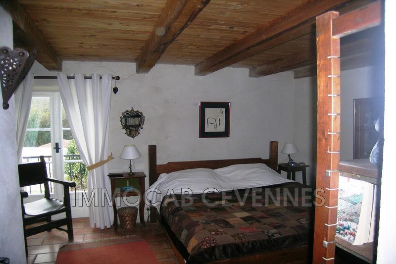 Photo n°13 - Vente Maison mas Alès 30100 - 470 000 €
