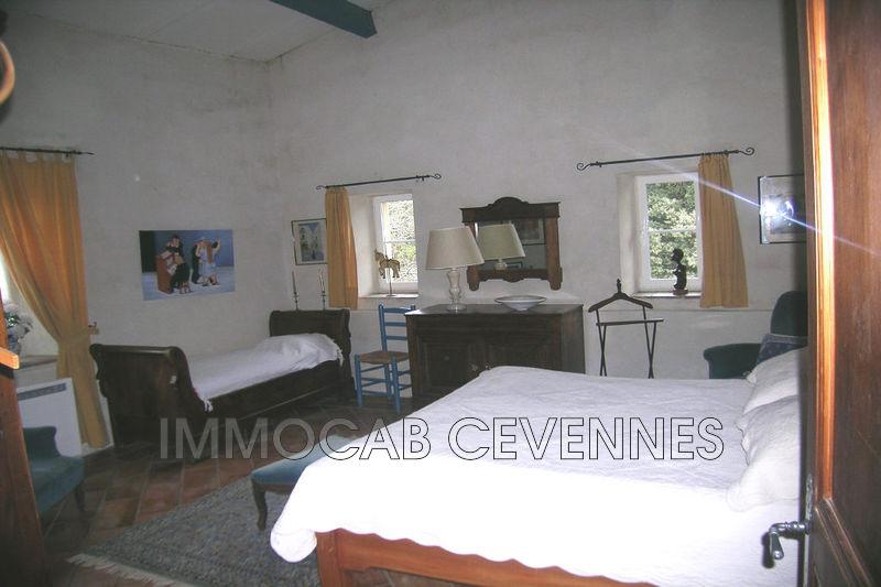 Photo n°14 - Vente Maison mas Alès 30100 - 470 000 €